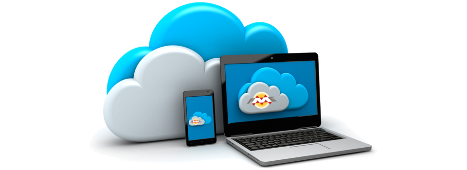Giải đáp từ A đến Z về Cloud Server