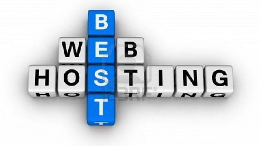Thuê hosting ở đâu tốt nhất mà có giá rẻ?