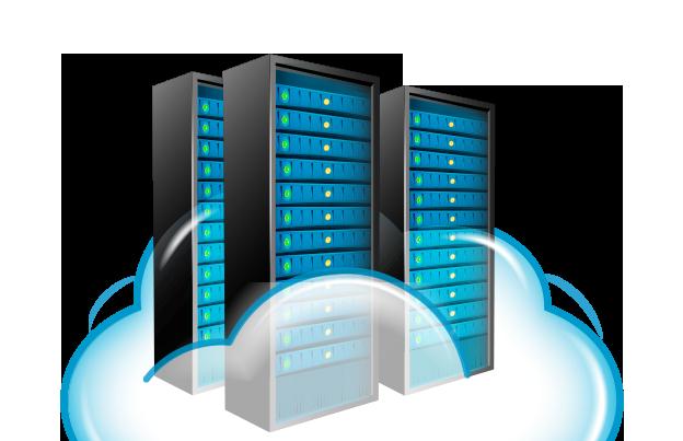 Những điều người dùng cần biết khi chọn thuê cloud hosting