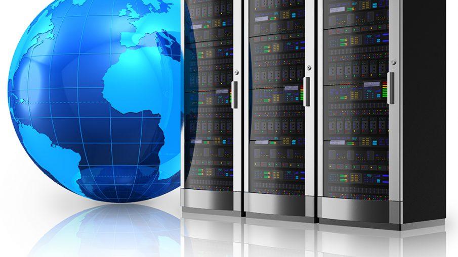 chuyển hosting ảnh hưởng gì đến SEO