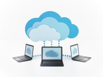 cloud vps cloud hosting